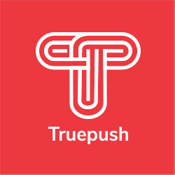 Truepush
