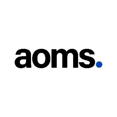 AOMS-Tech