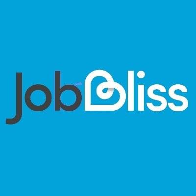JobBliss HQ