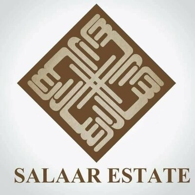 Salaar Estate