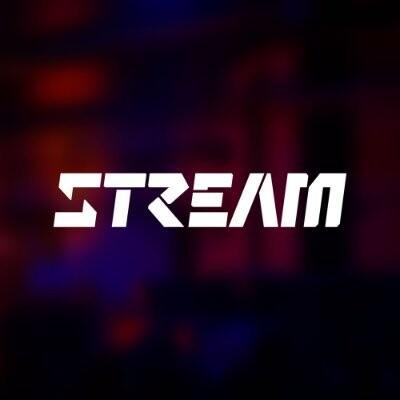 Stream Startup Festival