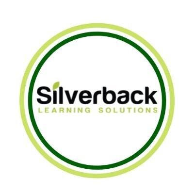 Silverback Learning