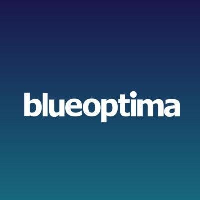 BlueOptima