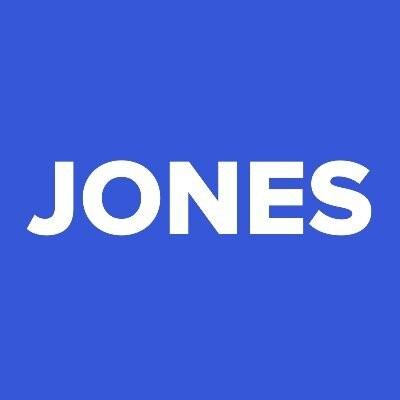 Jones Insurance