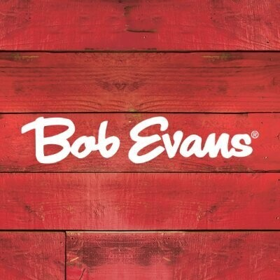 Bob Evans Farms, Inc.