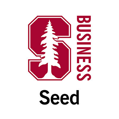 Stanford Seed