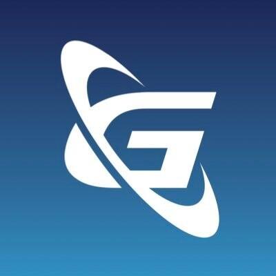 Gilmour Space Tech