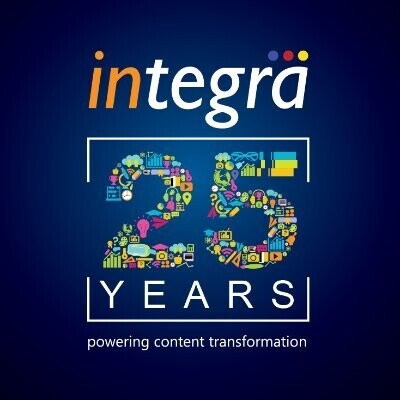 Integra Software Services
