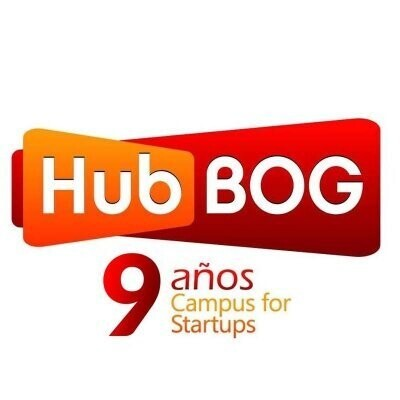 "HubBOG ""Campus For Startups""​ Result-based Innovation"