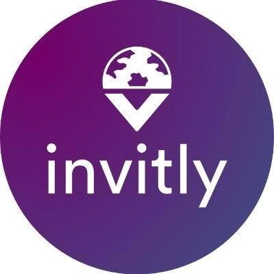 invitly