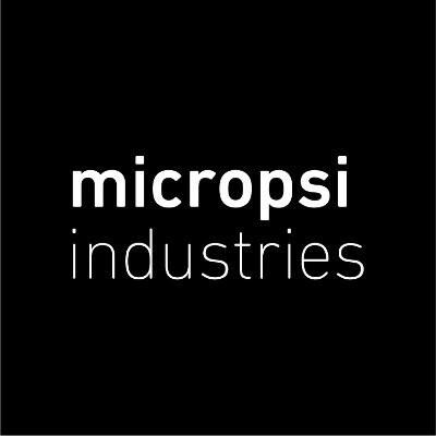 MicroPsi