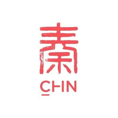 ChinCommunications