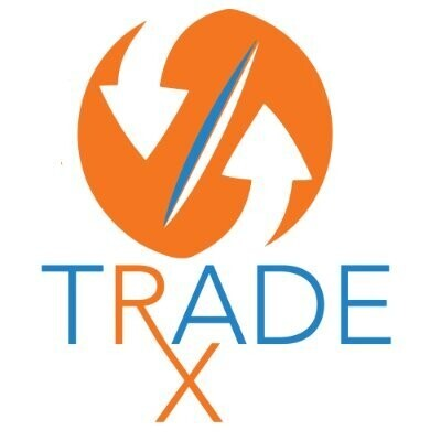 Trxade Group