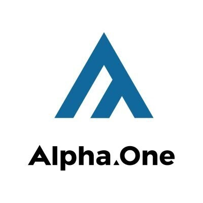 Alpha.One