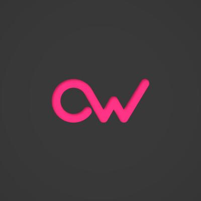 OpenWebinars