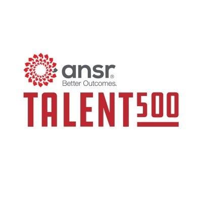 Talent500