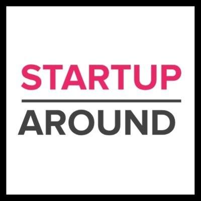 Startup Around