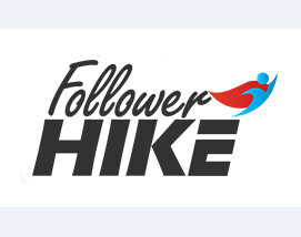 FollowerHike