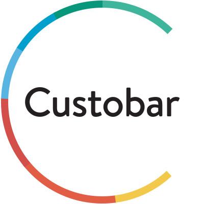 custobar.com
