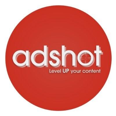 Adshot