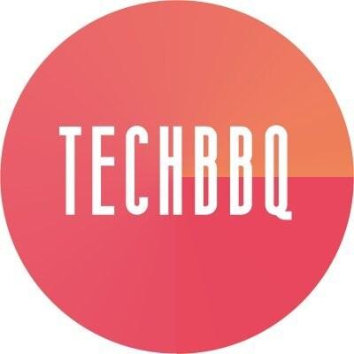 TechBBQ