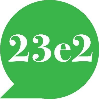 23e2 Digital Marketing