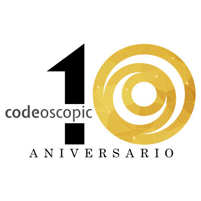 Codeoscopic