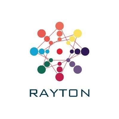 Rayton Solar