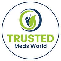 Trustedmedsworld