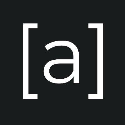 Arkera AI