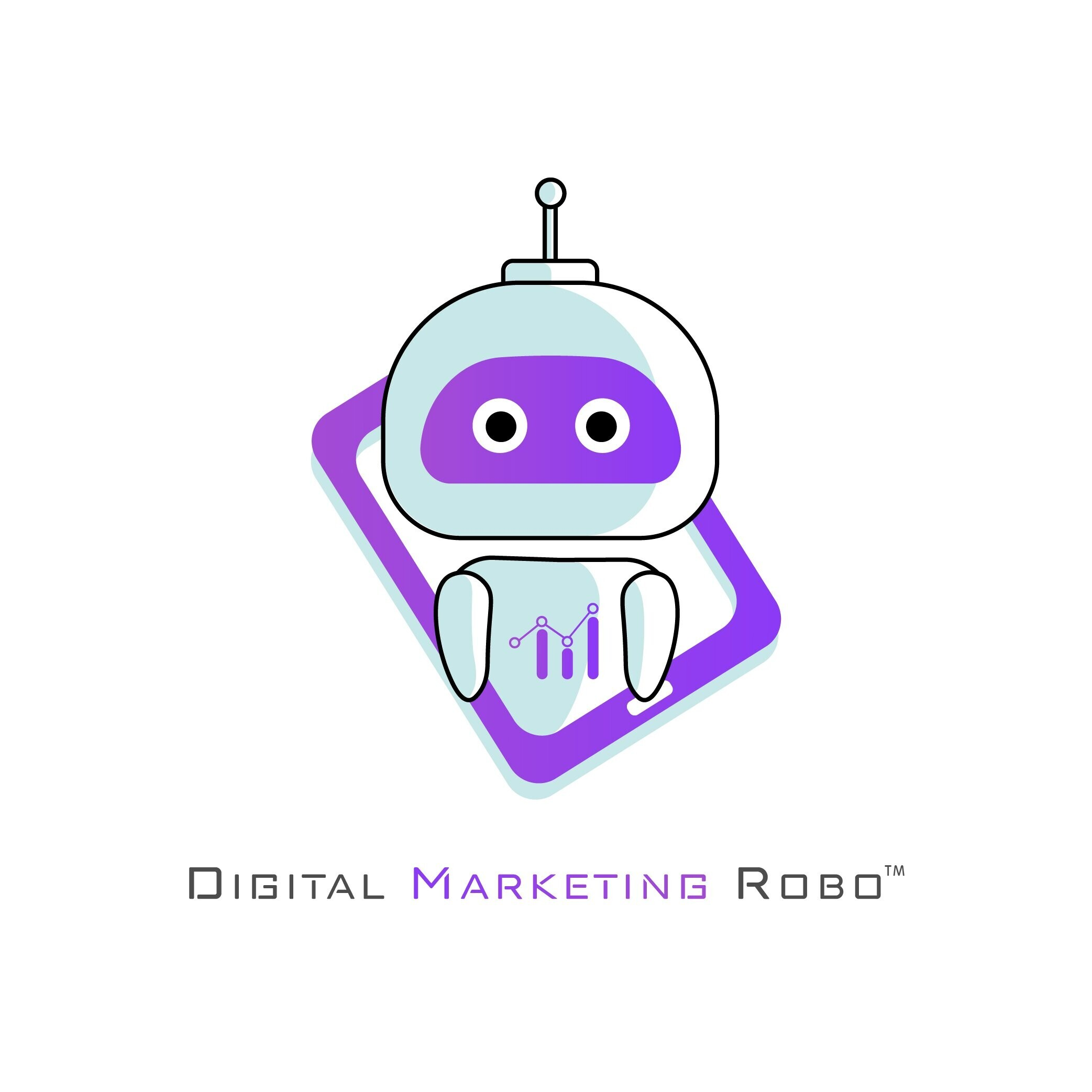 Digital Marketing Robo
