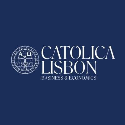 CATÓLICA-LISBON