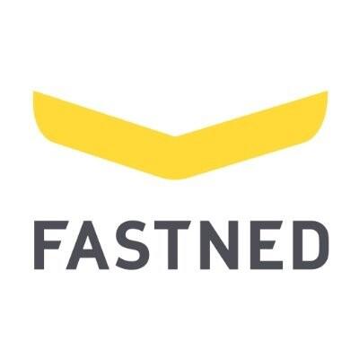 Fastned