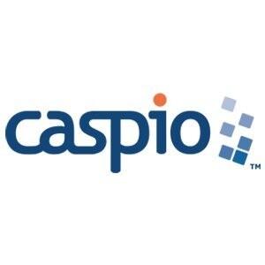 Caspio