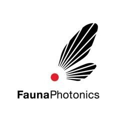 FaunaPhotonics