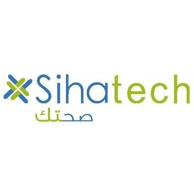 SihaTech