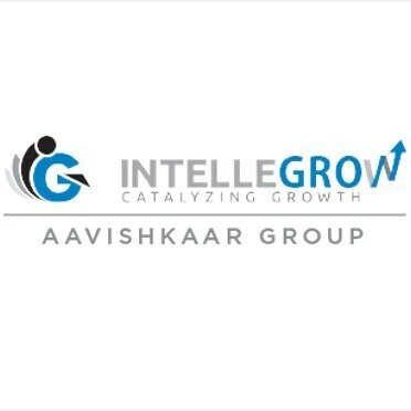 IntelleGrow Finance