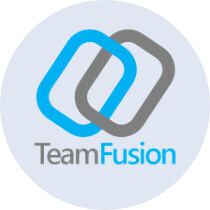TeamFusion