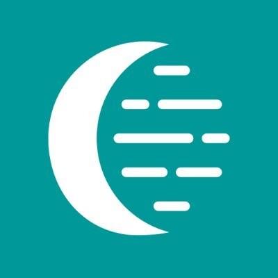 Luna DNA