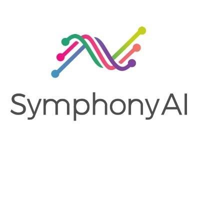 SymphonyAI