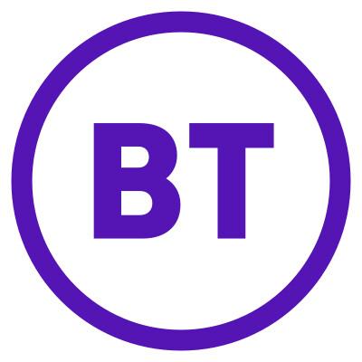 BT global