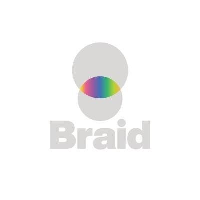 Braid Health