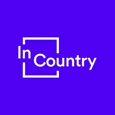 InCountry