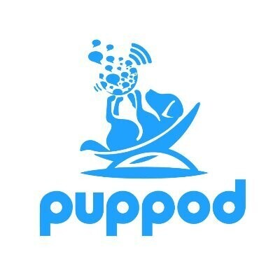 PupPod Inc.