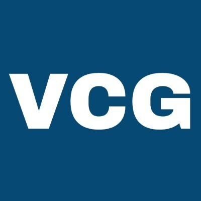 Venturitas Consulting Group (VCG)
