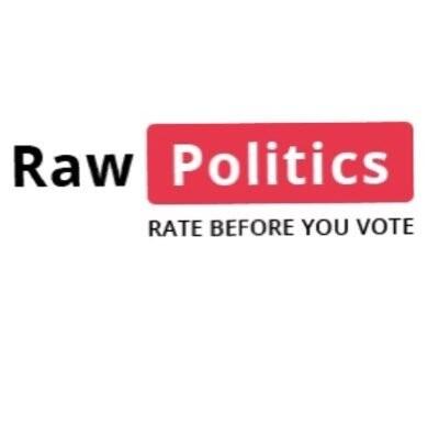 Raw Politics India