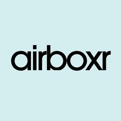 airboxr ⚡