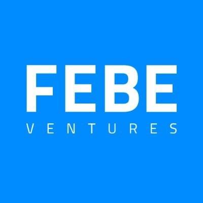FEBE Ventures
