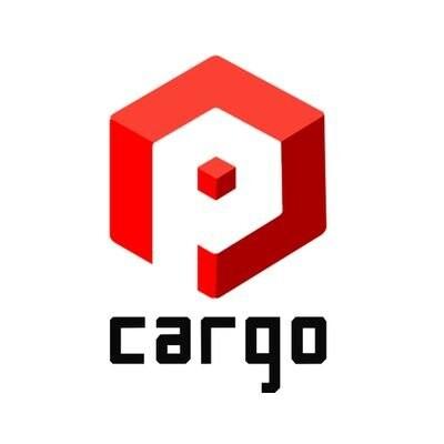 Papandayan Cargo