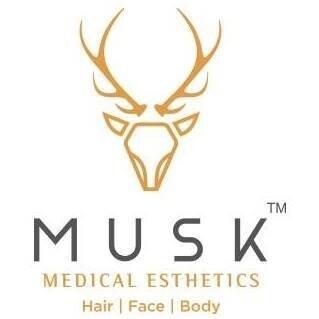 Musk Clinic